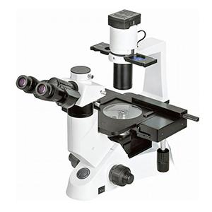 Fornecedor de Microscópio Trinocular