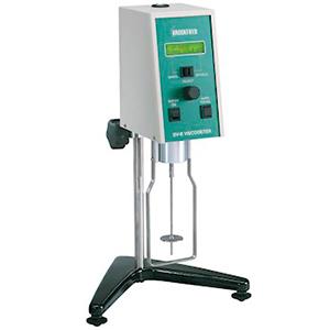 Fornecedor de Viscosimetro